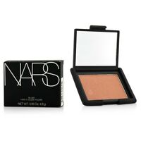 NARS Blush - Unlawful 4.8g Cheek Color