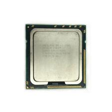 Intel Core i7-990x Extreme Edition 3.46ghz 6 Core slbvz 12 M 6.40gt/s processeur