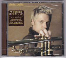 CHRIS BOTTI -A Thousand Kisses Deep- CD  NEU, OVP