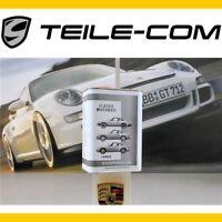 Porsche Classic Motoröl/Motoroil 1 Liter 10W-60 für 911G (ab 3,0L-Motor)/964/993