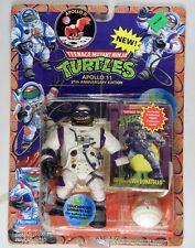 Playmates Toys Apollo 11 TMNT Teenage Mutant Ninja Turtles Touchdown Donatello