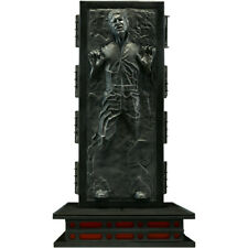 Star Wars - Han Solo in Carbonite 1/6th Scale Action Figure