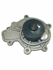 Protex Water Pump FOR HOLDEN CAPTIVA CG (PWP6999)