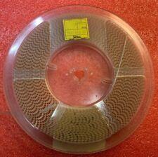 1890pcs  x   PY1102W  STANLEY   SMD LED
