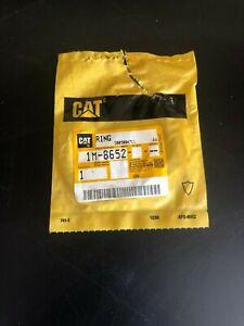 CAT / Caterpillar Retaining Ring 1M-8652 1M8652