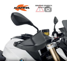 Paramani specifico in ABS BMW F 800 R (15) KAPPA