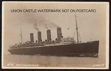 Hampshire Real Photographic (RP) Collectable Sea Transportation Postcards