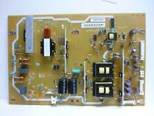 56.04219.641G  Power Supply Board for Vizio 65""