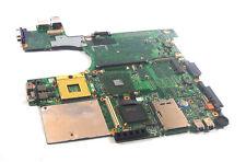 SCHEDA MADRE MOTHERBOARD Toshiba Satellite A100 placa carte mere V000068780