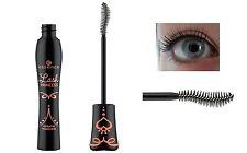 ESSENCE lash princess volume mascara (black) NEU&OVP