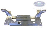 2000-2001 DODGE NEON FRONT SUBFRAME CROSS MEMBER ENGINE CRADLE 2.0L *RUST FREE*