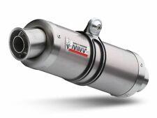 SILENCER MIVV GP TITANIUM HONDA CBR 1000 RR 08-13