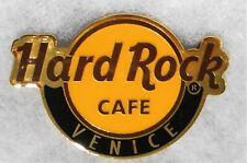 HARD ROCK CAFE VENICE CLASSIC LOGO MAGNET