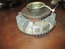Rueda polar del lüfterrad Tecumseh BvS 143 cortadora de césped motor