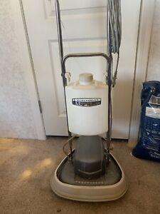 Electrolux Model B~8 Carpet Beautifier Cleaner Shampooer Buffer