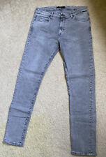 Zara Man Jeans Size 36