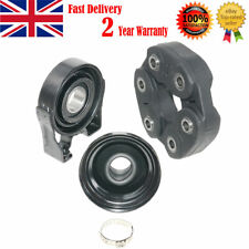 Propshaft Driveshaft Centre Bearing Kit for Audi Q7 VW TOUAREG