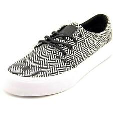 Scarpe da uomo bianche DC Shoes