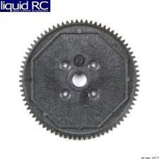 Tamiya 54219 RC TRF201 48 Pitch Spur Gear - (77T)