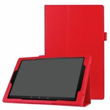 Case for Amazon Kindle Fire HD10 10.1 2017/2019 Protection Case Cover Pouch Case