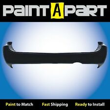 2001 2002 2003 2004 Chrysler Voyager Rear Bumper Cover (CH1100218) Painted