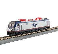 N-Gauge - Kato - Amtrak ACS-64 DCC #600