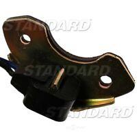 Distributor Ignition Pickup Standard LX-548