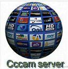 OSCAM 12 Monate Support 24/7 VPN