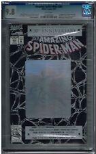 Spider-Man Bronze Age Comics (1970-1983)