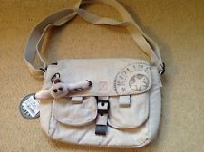 New With Tags Kipling Bag In Clay