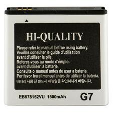 Power Batterie Akku für Samsung Galaxy S S1 SI GT i9000 i9001 i9003 i9010 NEU