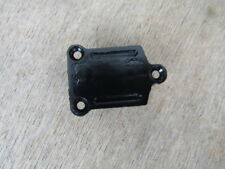 METAL DIFF COVER FOR TAMIYA MADCAP ASTUTE KING CAB ITEM ITEM NO A2