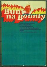 MUTINY ON THE BOUNTY (1962) 1130