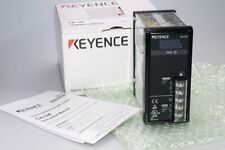 KEYENCE CA-U4 Compact Switching Power Supply Boxed, New