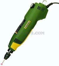 Proxxon long cou droit meuleuse//perceuse unité lb//E 28485//rdgtools