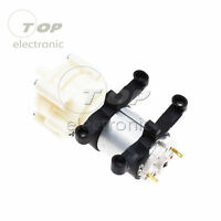 Peristaltic Pump / Diaphram Pump Submersible for Arduino/ Raspberry Pi Projects