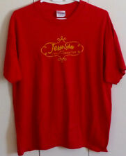 JESSE SYKES and the sweet hereafter - T SHIRT- L