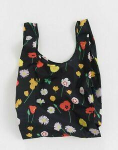 JJQHYC 20 bolsas de regalo reutilizables de tela no tejida con asa resistente para bolsas de fiesta y uso diario 10 colores