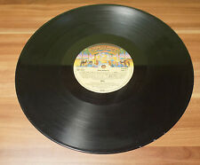 "12"" LP Vinyl KISS - Kiss Alive II NB7027 1977"