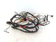 Aprilia Scooter Wires Electrical Cabling eBay