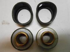 "Lau 38-2443-01 Pak Bearing 5/8"" Comes As A Set Of Two Bearings W/ Insulators"