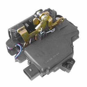 Front Right Door Lock Actuator Mechanism for VW Passat Bora Lupo Golf IV Seat