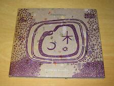 Rapoon - Fallen Gods CD zoviet france reformed faction oöphoi muslimgauze troum
