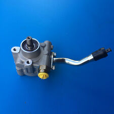 Ford Escape / Mazda Tribute 3.0L 01-08 Power Steering Pump New!! MZ001