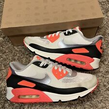 945 Trampolino Escludere  Nike Air Max 90 Hyperfuse for sale   eBay