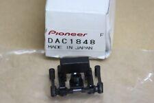 NEUF & ORIGINAL : PIONEER DAC1848 Bouton plastique monitor selector pour DJM 500