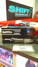 SplitFire SF-DIS-001 coilpacks NISSAN R32 R33 GTST GTR CEFIRO A31 STAGEA