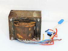 Shape Electronics Z2731 Transformer : Linear 36V - 50/60Hz {4754}