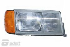 New Mercedes 201 Chassis Bosch Euro Right Headlight Assembly *2018200261