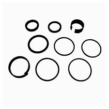 Hydraulic Cylinder Seal Kit fits Ford/New Holland Models Listed Below 86570922